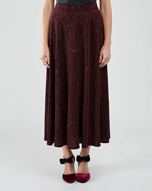 Wholesale Joe Browns Maxi Skirt for sale 9N3xAWW4