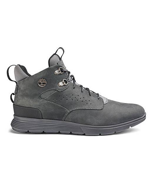7d14d410154 Timberland Killington Hiker Chukka Boots