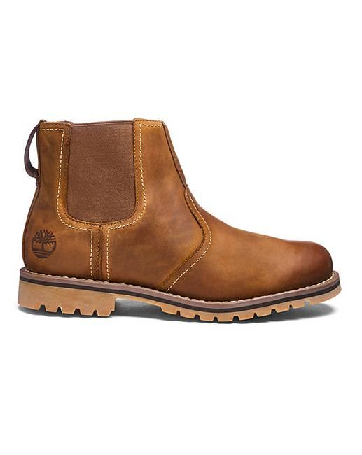 5d26c91bb2fc Timberland Larchmont Chelsea Boots
