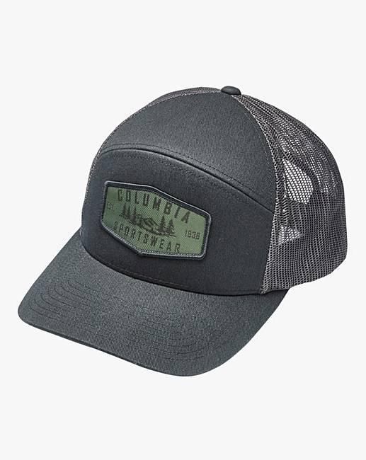 5e713c0f29314 Columbia Trail Evolution Cap