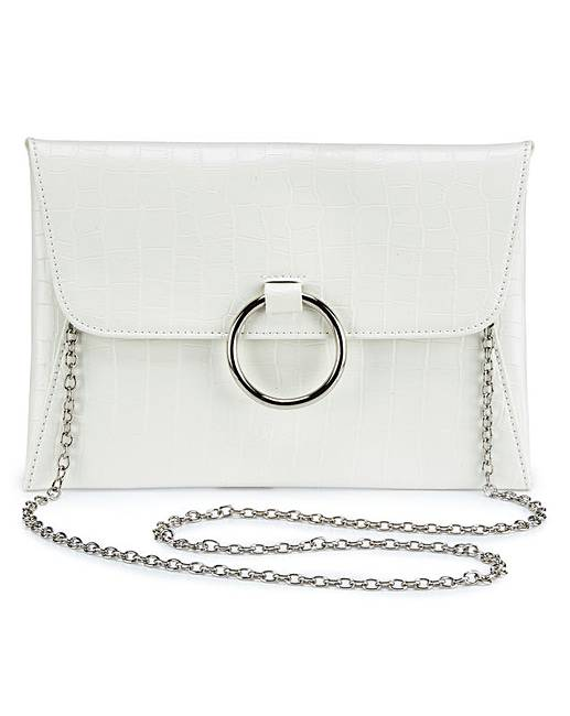 Capsule Sophie Clutch Bag