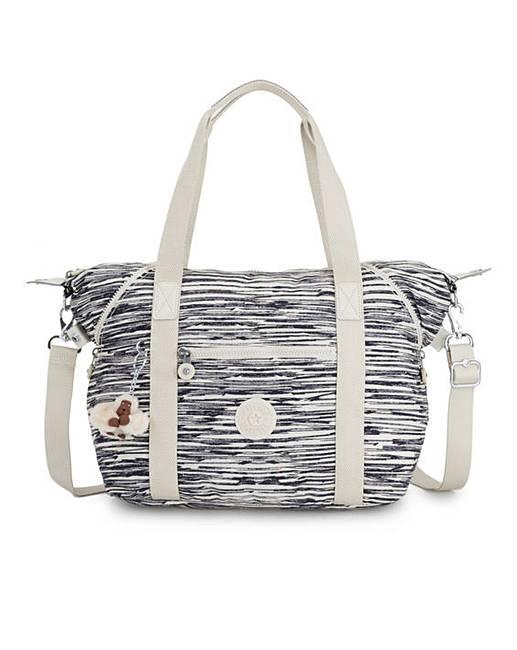 0e7a51a4fcc Kipling Art Mini Tote Bag