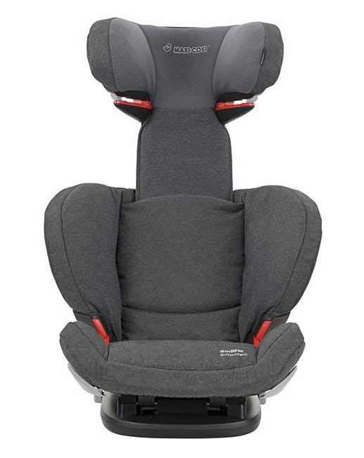 a339e2e5146 Maxi-Cosi RodiFix Air Protect Car Seat | Oxendales