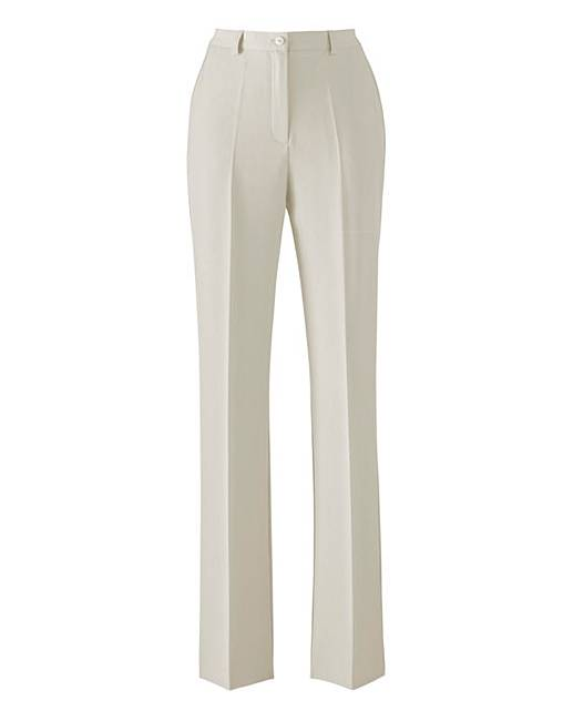 46146838218 Slimma Classic Leg Trouser Short. Click to view  Slimma  products. Rollover  image to magnify