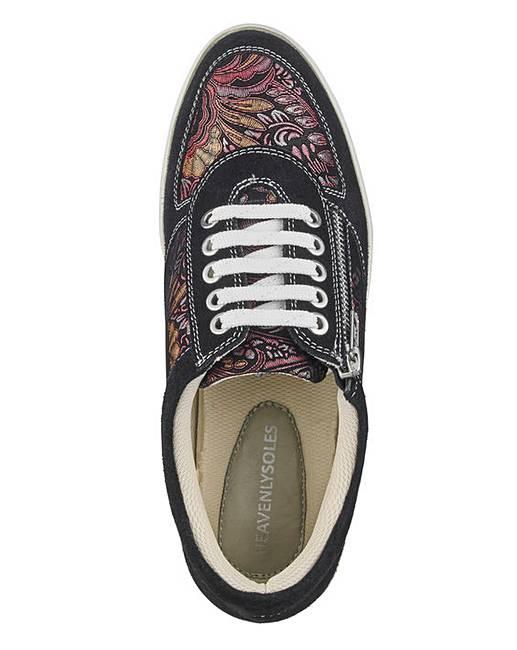 Ambrose Wilson Mens Shoes