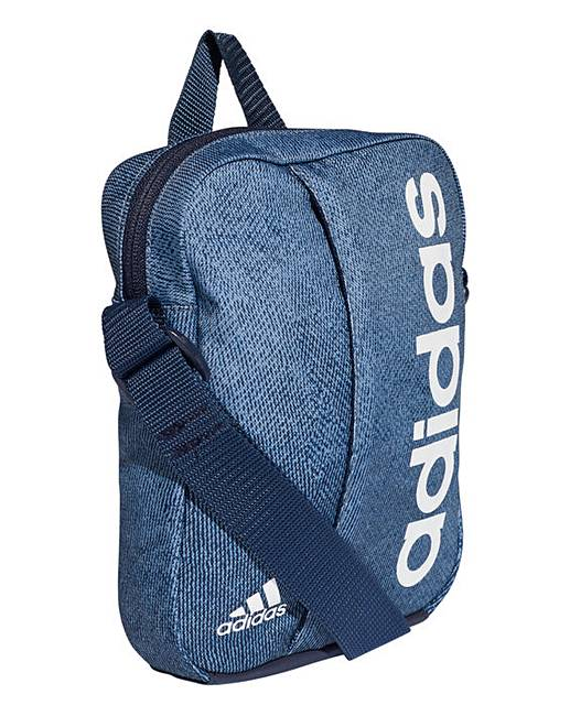 dda20cf169 adidas Small Items Bag