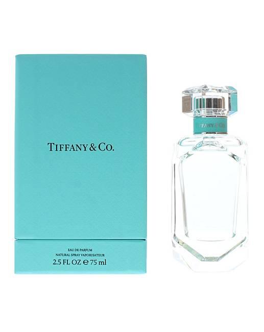 1fbbf8975c8fb Tiffany Co EDP Spray For Her