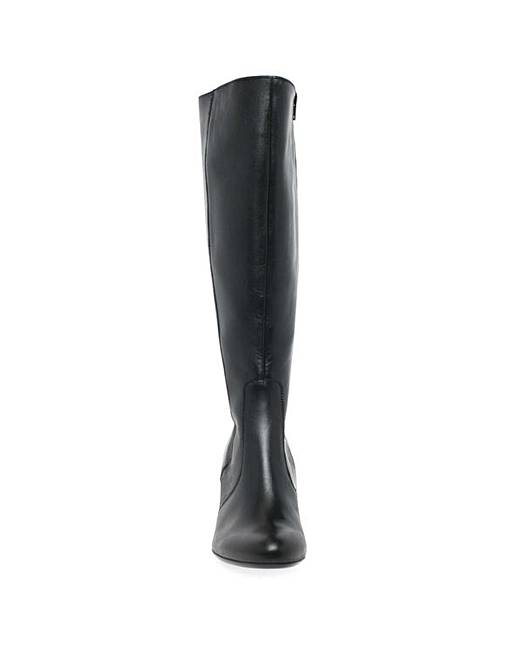 114b32ef927 Gabor Maybe S Womens Slim Fit Long Boot