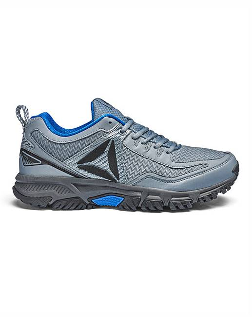 competitive price 2d694 a6ac9 Reebok Ridgerider Trail Trainers