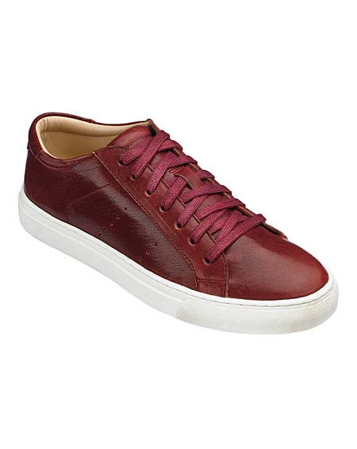 clearance latest with paypal low price Heavenly Soles Lace Up Shoes mF6zS