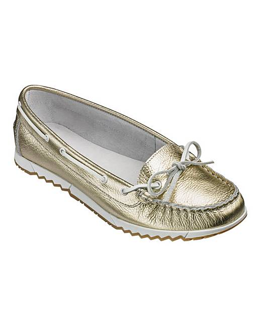 fe9800ff095 Heavenly Soles Shoes E Fit