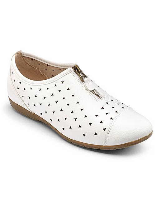 cb7438233cc Nature s Own Shoes EEE Fit