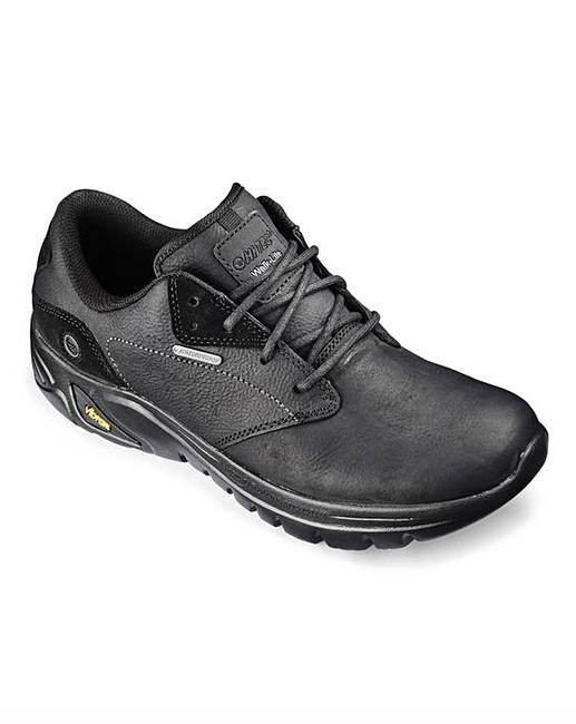 07717b06a3b Hi-Tec V-Lite Waterproof Walking Shoe