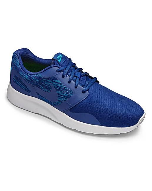 eb2b48c0db60 Nike Kaishi Mens Trainers