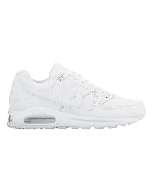 92914b7783 Nike Air Max Command Mens Trainers
