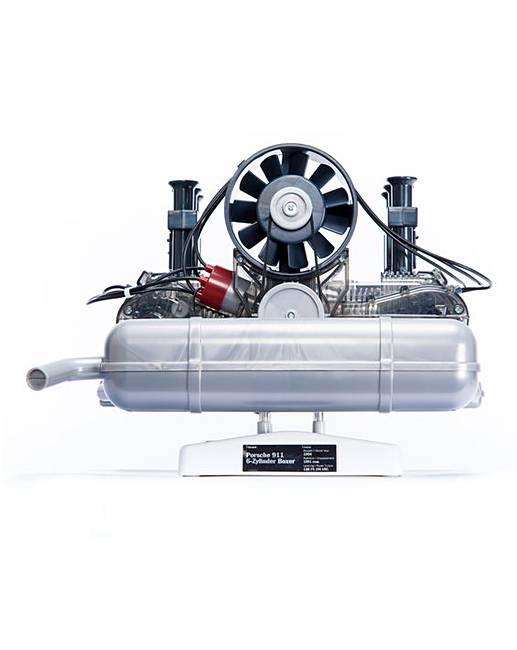 build your own porsche engine j d williamsbuild your own porsche engine