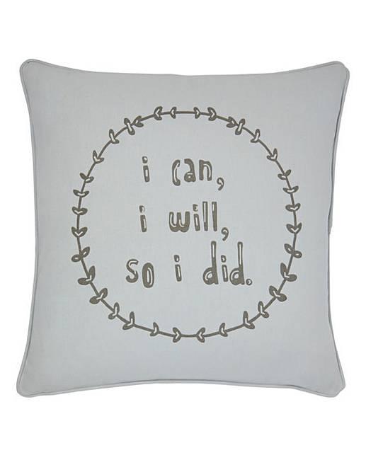 a44688f9259e8 Moda Cushion   Oxendales