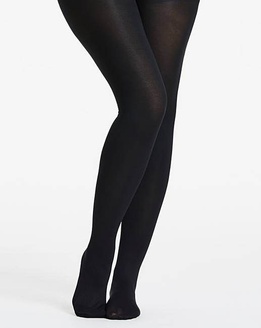 0d017f9d4 Pretty Polly Curves Op Cooling Tights