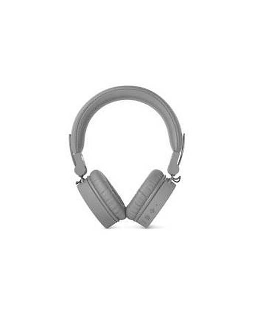 3c973fcd220 Fresh 'N Rebel Caps Bluetooth Headphones | Oxendales