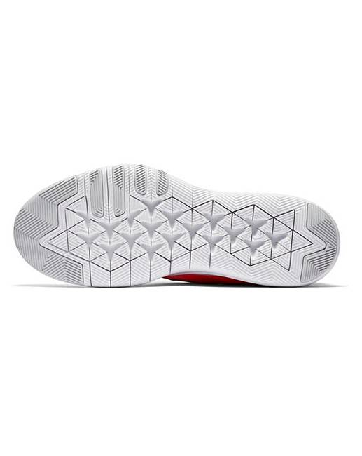 0623d2a8560c Nike Flex 7 Fade Womens Trainers. Click to view  Nike  products. Rollover  image to magnify