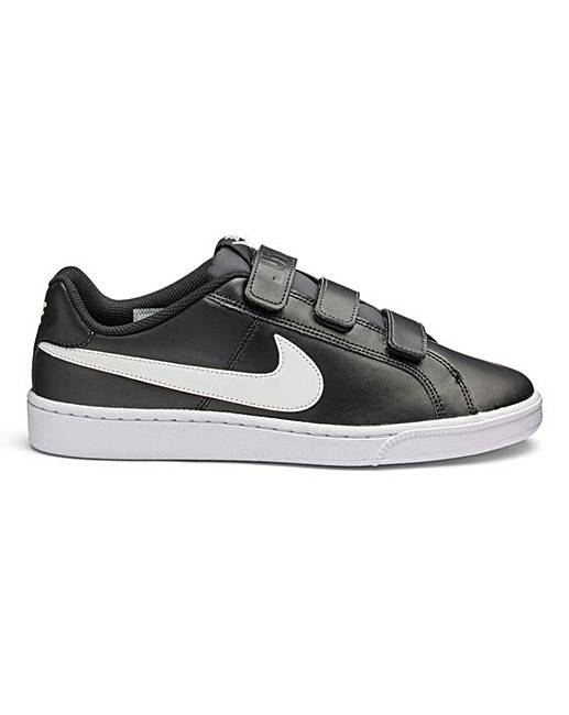 nike trainers velcro fastening Limit