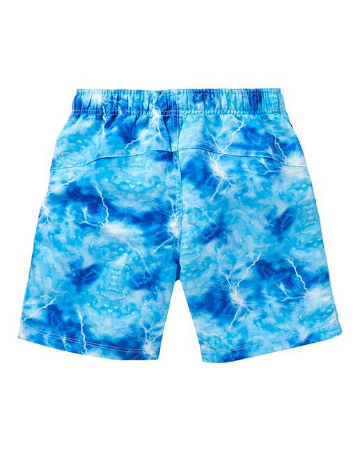1be682c6361b7 Henleys Boys Swim Shorts. Click to view 'Henleys' products. Rollover image  to magnify