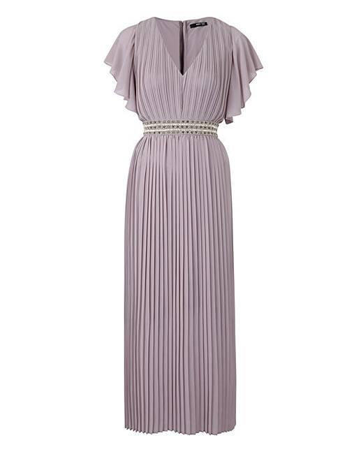 2b8d22bab786 TFNC Sienna Maxi Dress | Simply Be