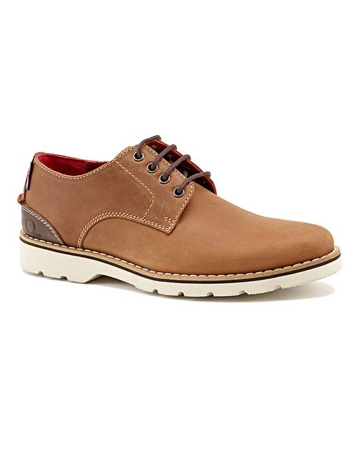 Chatham Dexter II Derby Shoes