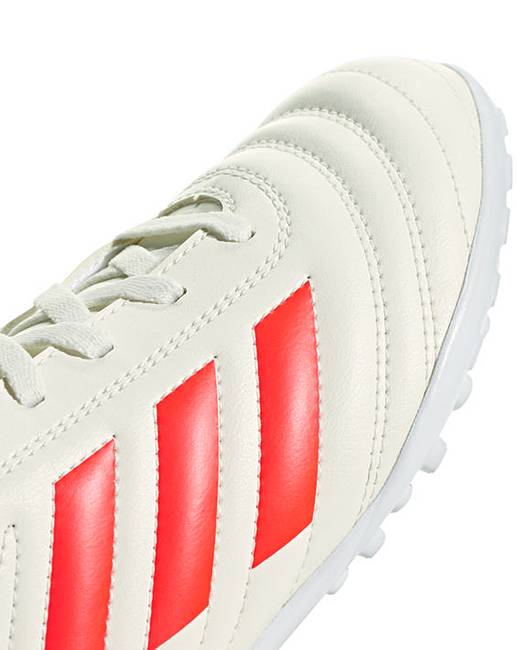 bc92cfcc3e9 adidas Copa 19.4 TF Football Boots. Click to view  adidas  products.  Rollover image to magnify