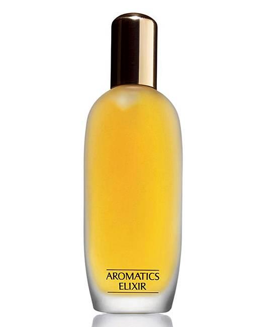 Elixir Elixir Clinique Aromatics Aromatics Clinique Elixir 45ml Edp Clinique Edp Aromatics 45ml bg6yvIYf7