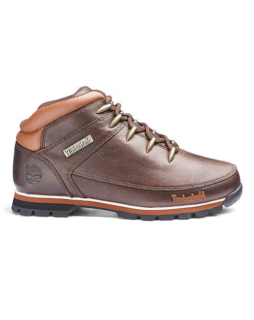 b11cf861d7 Timberland Euro Sprint Hiker Boots | Oxendales