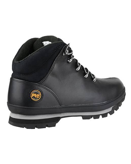 3f53417032d Timberland Pro Splitrock PRO Safety Boot