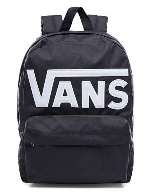 95b4348a89 Vans Old Skool Backpack