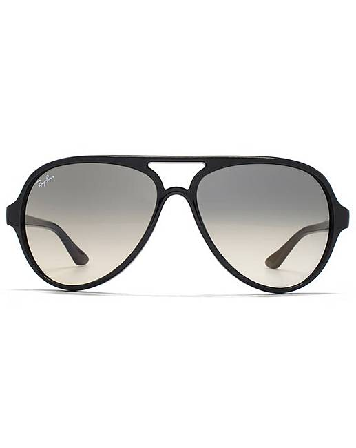 a1a0af6a07738 Ray-ban CATS 5000 Aviator Sunglasses