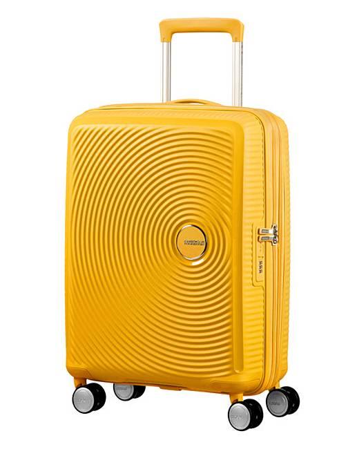dating american tourister bagage boston asiatiske dating hjemmeside