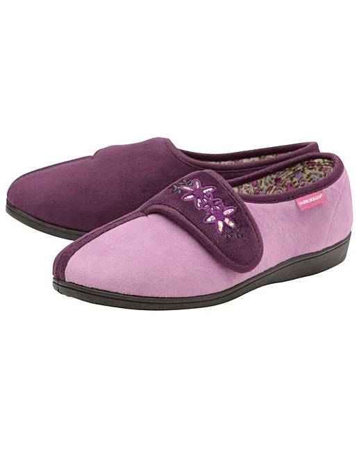 40fefe6a565 Velcro Slippers For Women - Image Skirt and Slipper Imagepv.co