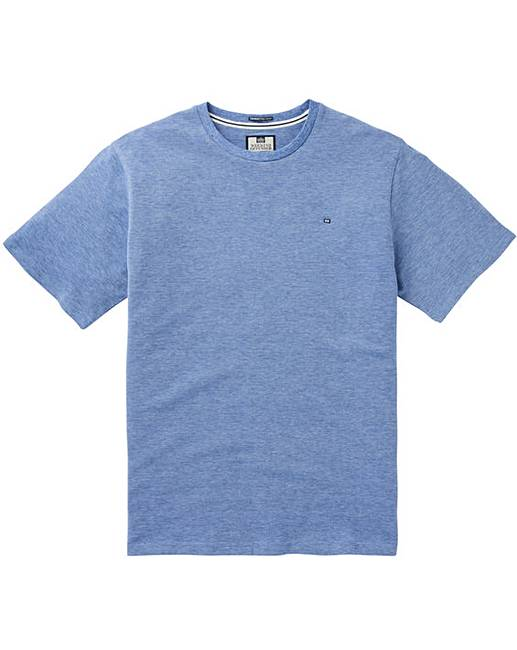 610a670b02 Weekend Offender Royce T-Shirt Regular