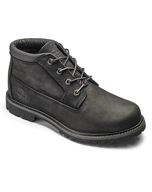Leather Timberland Non Suede Nellie And Om8n0wNv