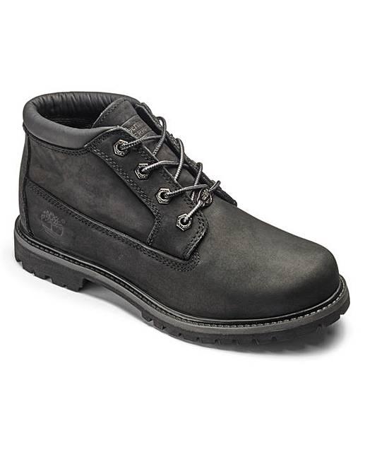Timberland Nellie Chukka Boots  ba9e6c7da