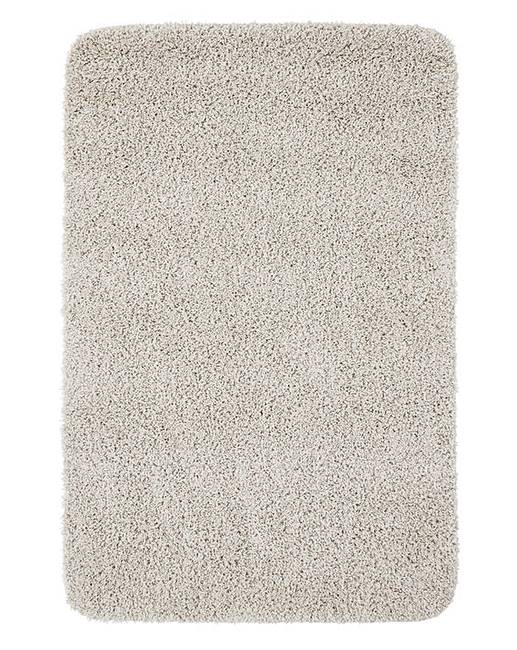 e42416d31024 Buddy Washable   Stain Resistant Rug