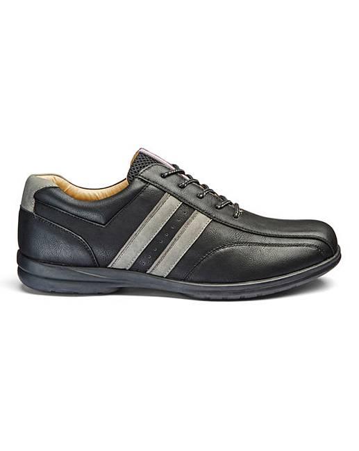 Oxendales Shoe Sale