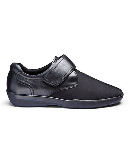 53c772c4015 Stretch Touch   Close Shoes Extra Wide