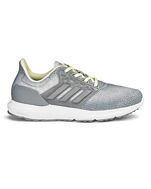 adidas Solyx Womens Trainers outlet cheap Qv0nHuw