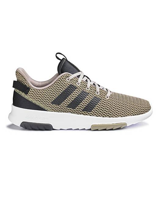 706a0517f08f adidas Cloudfoam Racer TR Trainers