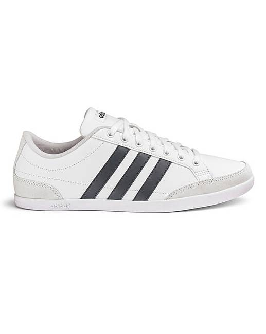 2e688d61807 ADIDAS CAFLAIRE TRAINERS