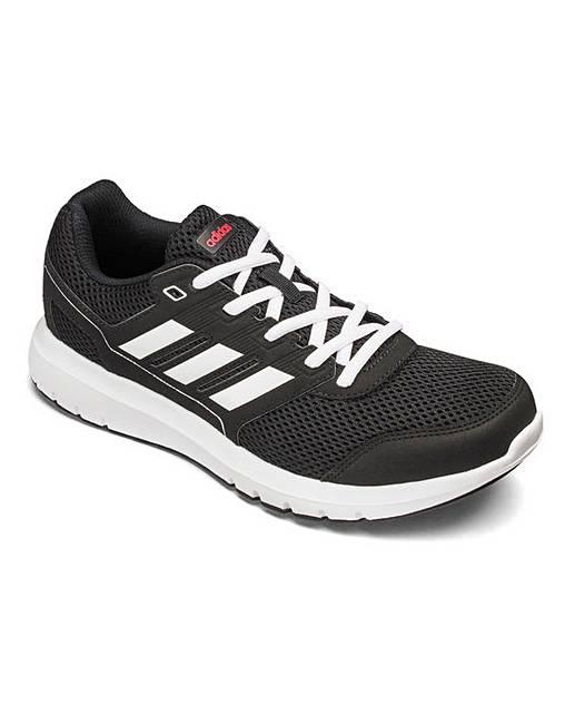 timeless design e8e4c a0b5f adidas Duramo Lite 2.0 Trainers  Simply Be