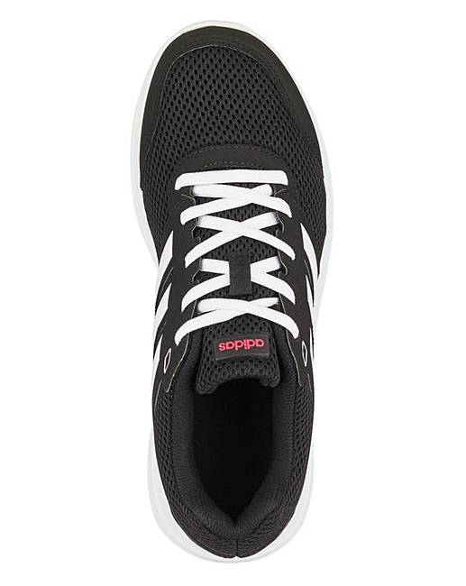 sale retailer 82db8 773f6 adidas Duramo Lite 2.0 Trainers. Click to view adidas products. Rollover  image to magnify