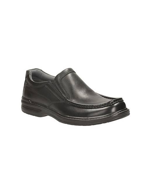 Nice Keeler Step Standard Width Fitting for sale
