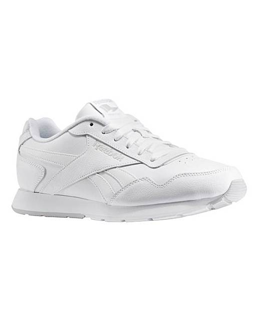 66536566f8d2 Reebok Royal Glide Mens Trainers