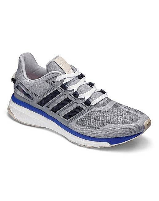 299c323e3 adidas energy boost 3 Mens Trainers